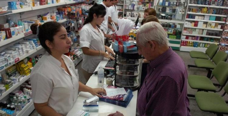 Un jubilado necesita 38 mil pesos para cubrir los gastos de la canasta básica | El Diario 24