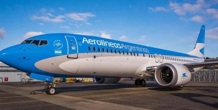 Los pilotos acuerdan un nuevo salario y habrá vuelos este fin de semana largo | El Diario 24