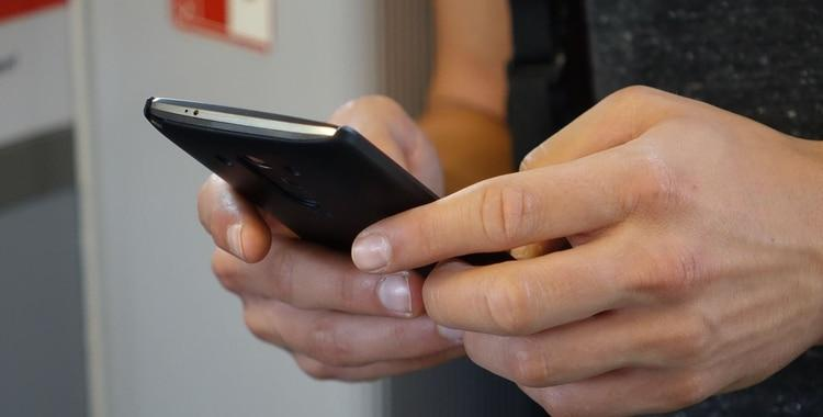 AFIP lanzó una aplicación para recuperar hasta $1.000 de las compras del Día de la Madre | El Diario 24