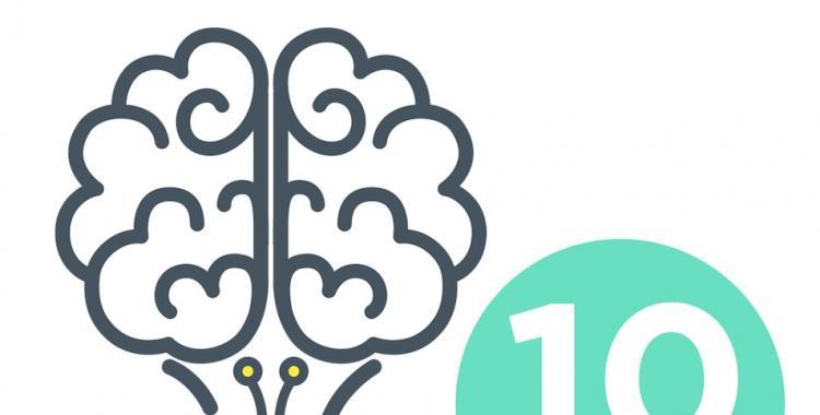 Día mundial de la Salud Mental: la OMS difunde recomendaciones para detectar potenciales suicidas | El Diario 24