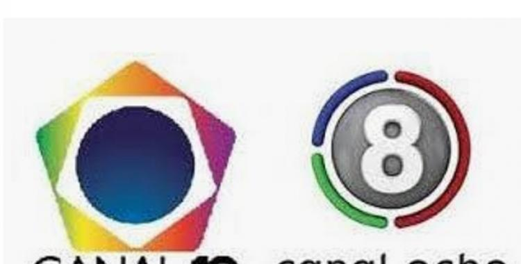 El Sindicato de Televisión Tucumán toma medidas de fuerza en Canal 10 y Canal 8   El Diario 24