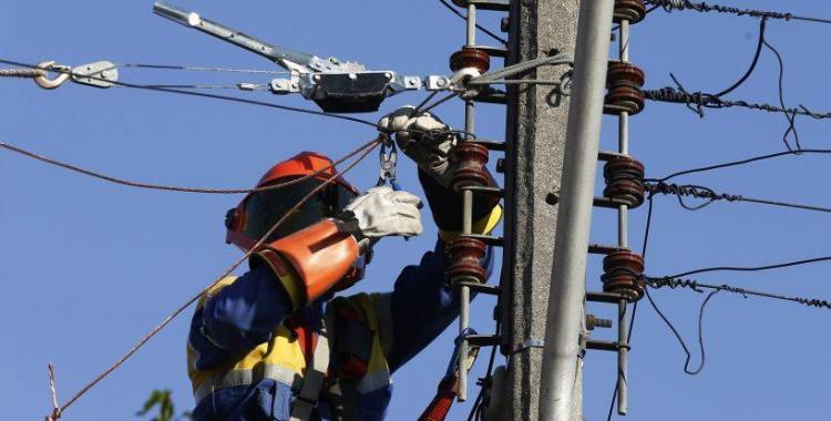 EDET informa los cortes de luz programados para este fin de semana   El Diario 24