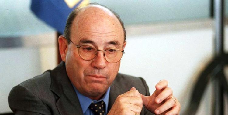 Pidieron la detención del ex titular del PAMI Víctor Alderete por hechos de hace 20 años | El Diario 24