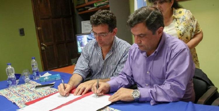 Buscan brindar a los tucumanos el Derecho a la Identidad | El Diario 24