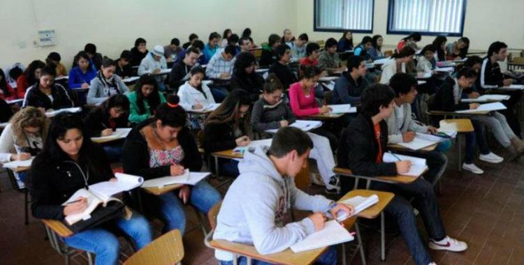Conocé el listado de las carreras con las que podrás cobrar la beca Progresar en Tucumán | El Diario 24