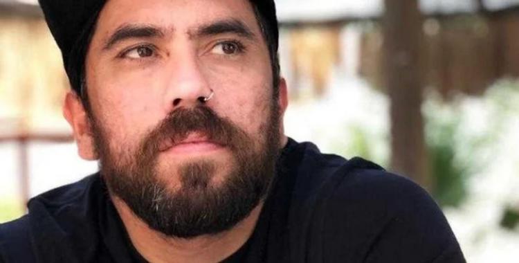 Un tatuador difundió videos íntimos con su ex y ahora lo llevan a juicio   El Diario 24