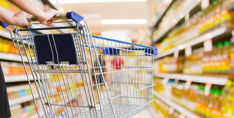 En Tucumán la inflación de septiembre subió más que la nacional: 6,47 por ciento | El Diario 24