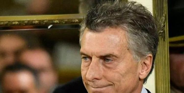 La inflación de septiembre será el récord del gobierno de Macri   El Diario 24