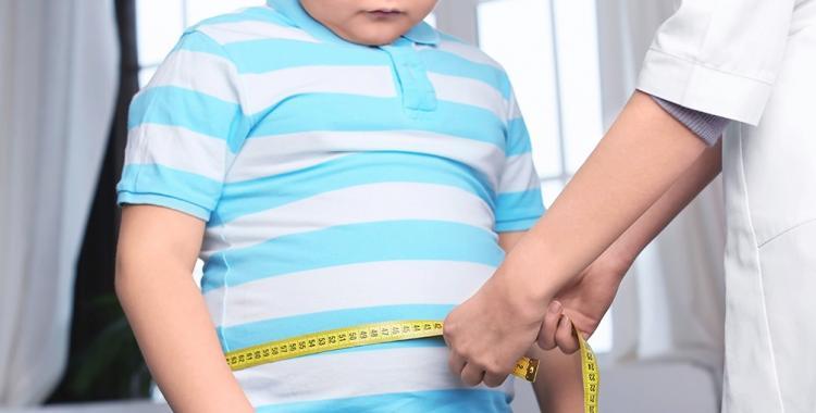 Casi dos de cada cinco adolescentes argentinos tienen sobrepeso, según Unicef | El Diario 24