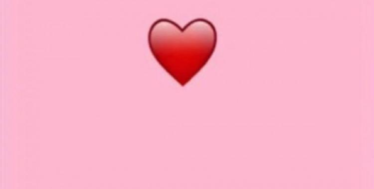 El corazón rosa de WhatsApp y la campaña contra el cáncer de mama | El Diario 24