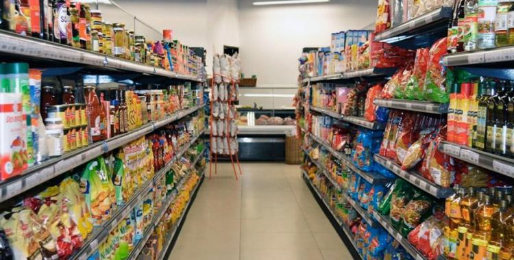 El Indec informa la inflación de septiembre y se espera que esté por encima del 6%   El Diario 24