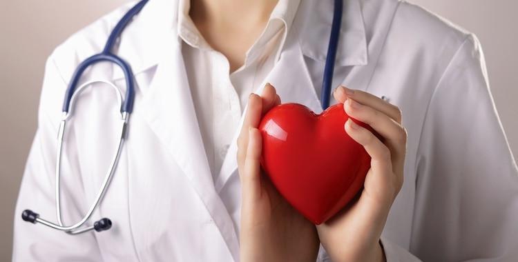 Baja la mortalidad coronaria pero aumentan las muertes por diabetes y obesidad   El Diario 24
