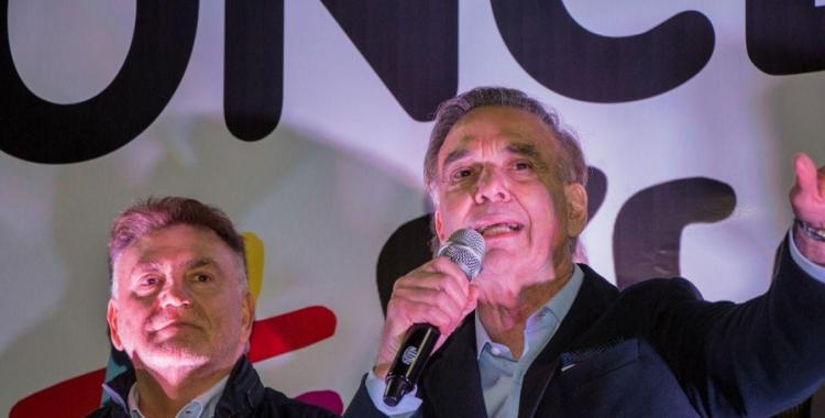 La campaña electoral tuvo su pico en el sur de Tucumán   El Diario 24