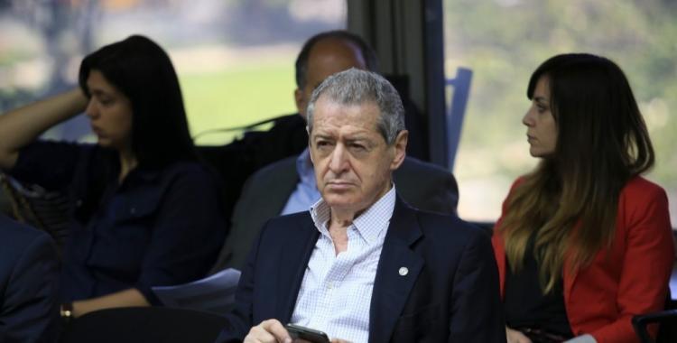 El peronismo denuncia que ofrecen pago extra a fiscales de las mesas donde gane Macri | El Diario 24