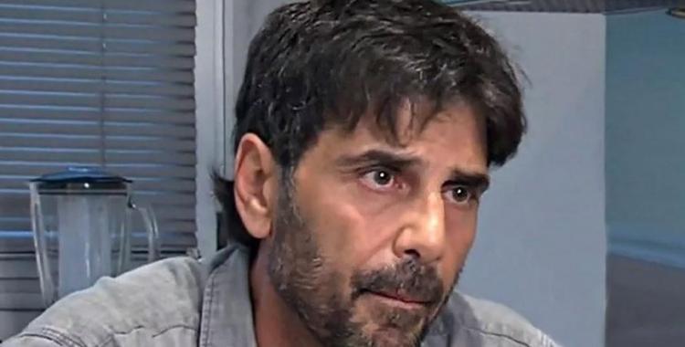Piden la captura internacional de Juan Darthes | El Diario 24