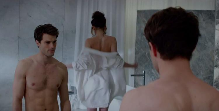 En Hollywood aumenta la oferta laboral como coordinador de escenas eróticas   El Diario 24