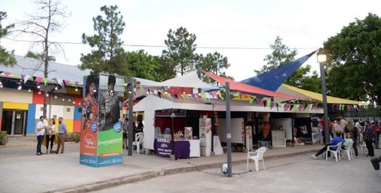 Videojuegos de producción tucumana se muestran en el Ingenio Cultural   El Diario 24