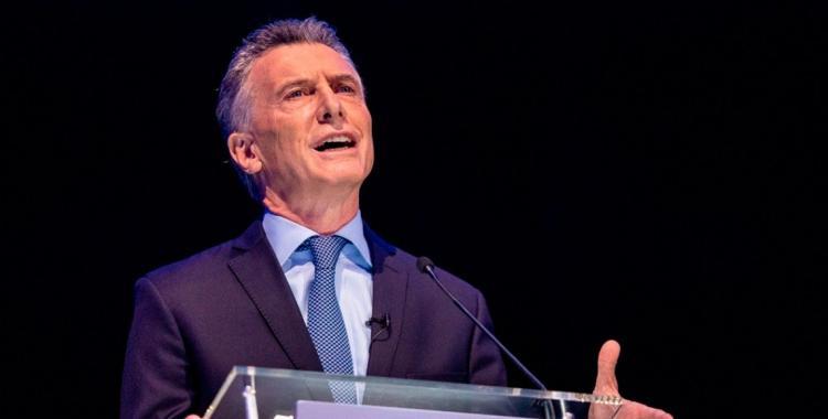 La Justicia impide al gobierno de Macri la entrega de subsidios extraordinarios para desocupados   El Diario 24