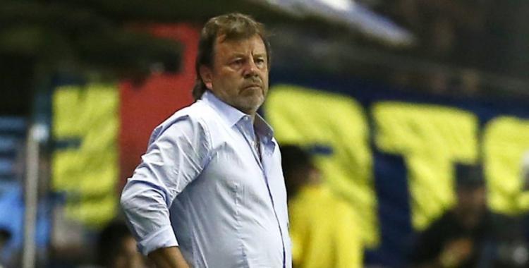 Atlético tiene los concentrados para visitar este sábado a Banfield | El Diario 24
