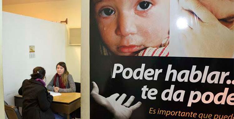 El Centro de Atención y Violencia asistió más de 2300 casos   El Diario 24