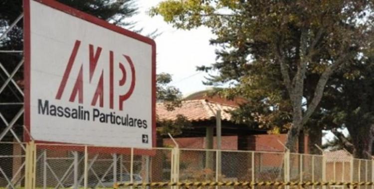 Massalin Particulares cierra su planta de cigarrillos de Goya: 220 despedidos | El Diario 24