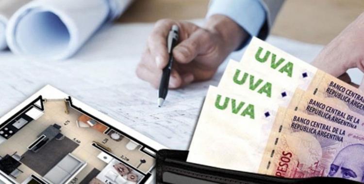 Los hipotecados UVA recibirán otro golpe tremendo en enero de 2020 | El Diario 24