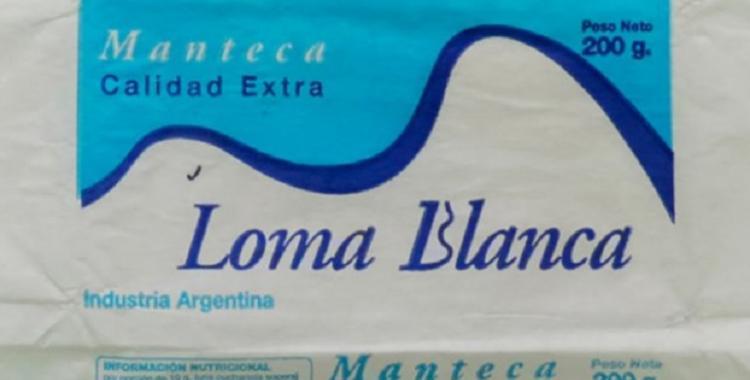 Cuidado veganos, hay mantecas y dulces, no aptos para el consumo en Tucumán   El Diario 24