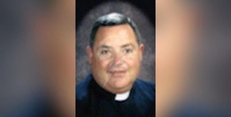 Una nueva denuncia por abuso sexual sacude a la Iglesia de Salta | El Diario 24