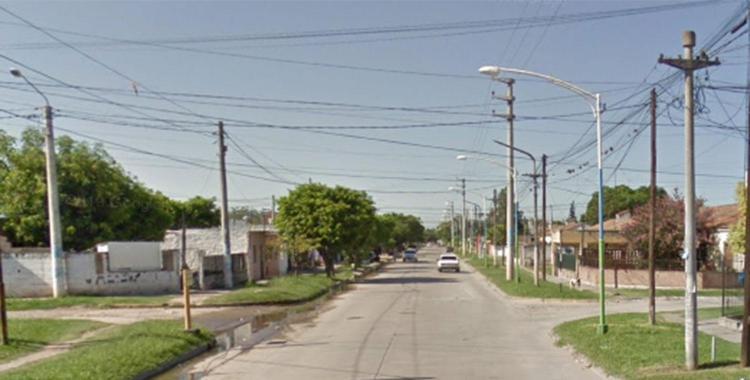 Un policia Federal mató a un supuesto delincuente al sur de la Capital | El Diario 24