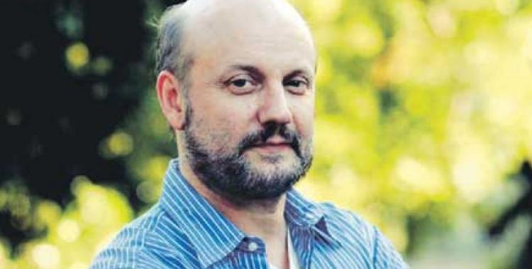 Ahora Campanella comparó a los votantes de Kicillof con una secta suicida | El Diario 24