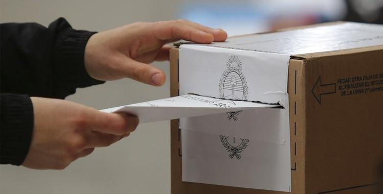 Elecciones generales 2019: Todo lo que debés tener en cuenta a la hora de votar ¿Dónde voto? | El Diario 24