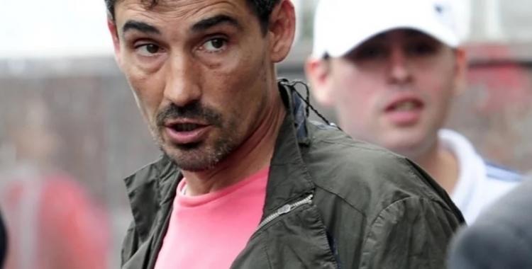 Bebote Álvarez fue condenado a 3 años y medio de prisión por extorsionar a Ariel Holan   El Diario 24