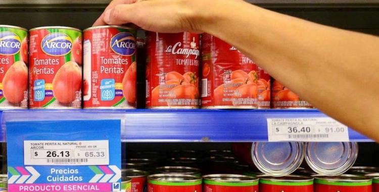 Finaliza el programa Precios Esenciales y sus 64 productos actualizarán sus precios | El Diario 24