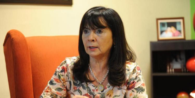 José Cano afirma que Trimarco miente para acomodarse al calor del poder | El Diario 24