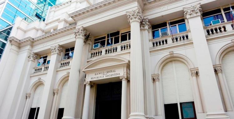 El Banco Central bajó bruscamente la tasa de las Leliq porque prevé menos inflación   El Diario 24