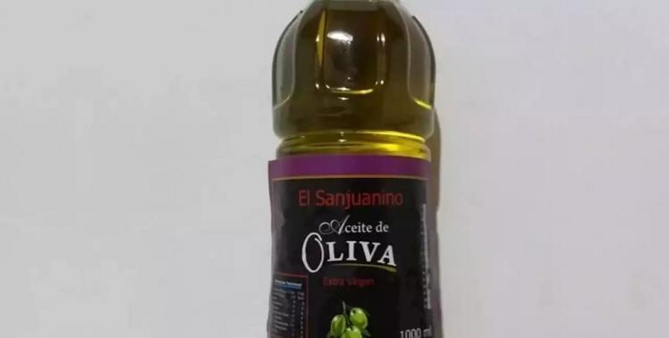 La Anmat prohibió cremas para piel y uñas y un aceite de oliva sanjuanino | El Diario 24