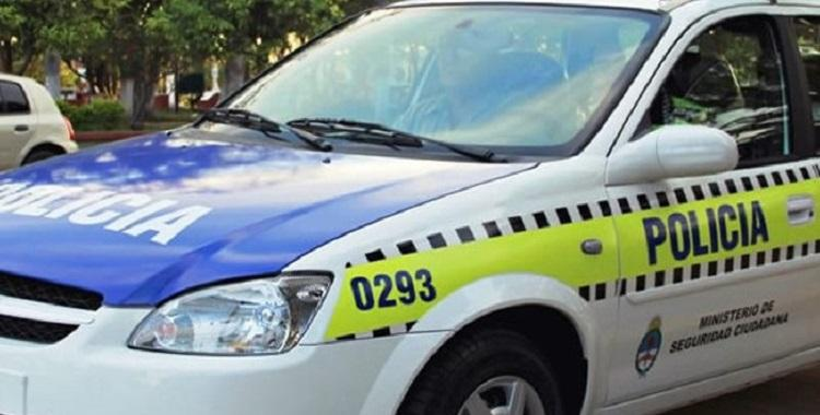 Investigan la muerte de un ladrón involucrado en un robo en un salón de fiestas | El Diario 24