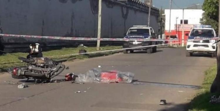 La falta de cascos en las motos, no tienen excusas ni parentescos   El Diario 24