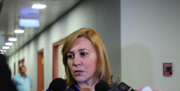 El macrismo sigue perdiendo terreno en Diputados por el alejamiento de Beatriz Avila | El Diario 24