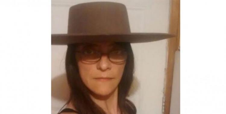 Frenética búsqueda en Chaco de una médica mexicana que desapareció misteriosamente | El Diario 24