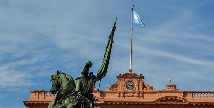 El Reglamento de Belgrano para las escuelas del norte | El Diario 24
