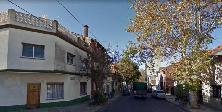 Hallaron muerta a golpes a una jubilada en su casa en el barrio porteño de Saavedra | El Diario 24