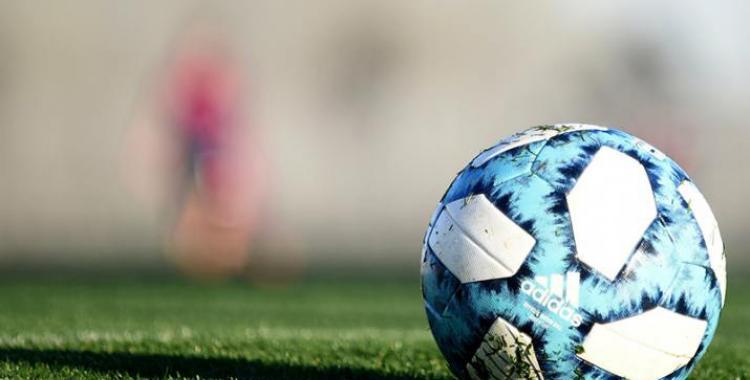 Para Leito, el conflicto del fútbol para por elegir si seguir en la Superliga o volver a la AFA | El Diario 24