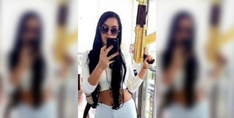 Mataron a La Catrina, la sicaria más conocida del Cartel de Jalisco | El Diario 24