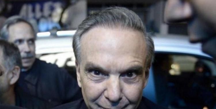 El INADI inicia acciones contra Pichetto por sus declaraciones sobre los inmigrantes | El Diario 24
