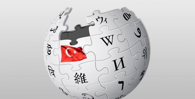Turquía reabrirá el acceso a Wikipedia tras bloquearla durante casi tres años | El Diario 24