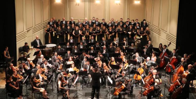 Abren la convocatoria para cornista de la Orquesta Estable de la provincia | El Diario 24