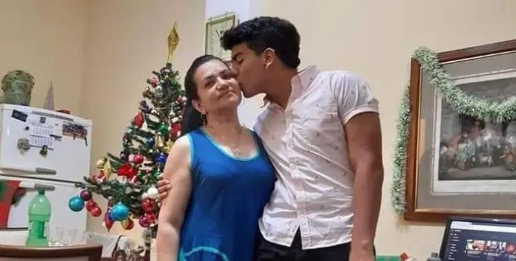 Para el padre de uno de los detenidos por el asesinato de Fernando esto es una pesadilla | El Diario 24