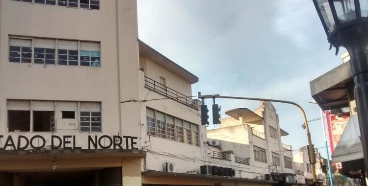 Ojo a la Municipalidad si se quiere meter con el Mercado del Norte | El Diario 24