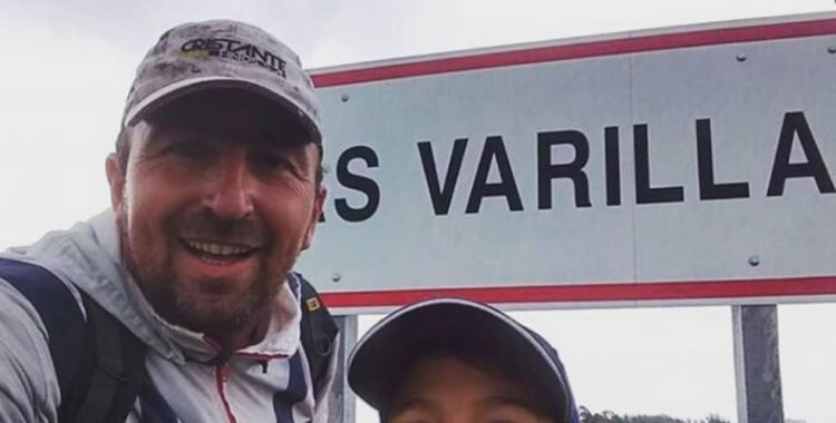 Muere un chico de 10 años después de arrojarse por un tobogán a una pileta en Córdoba   El Diario 24